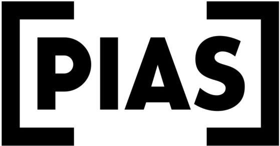 logo-noir-NB