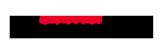 logo_home_le-nouvel-obs_160x53