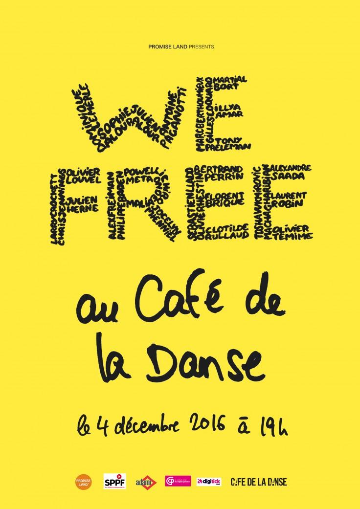 affiche-cafe-de-la-danse-e1477306836383