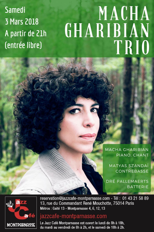 030318_Macha Gharibian Trio-min