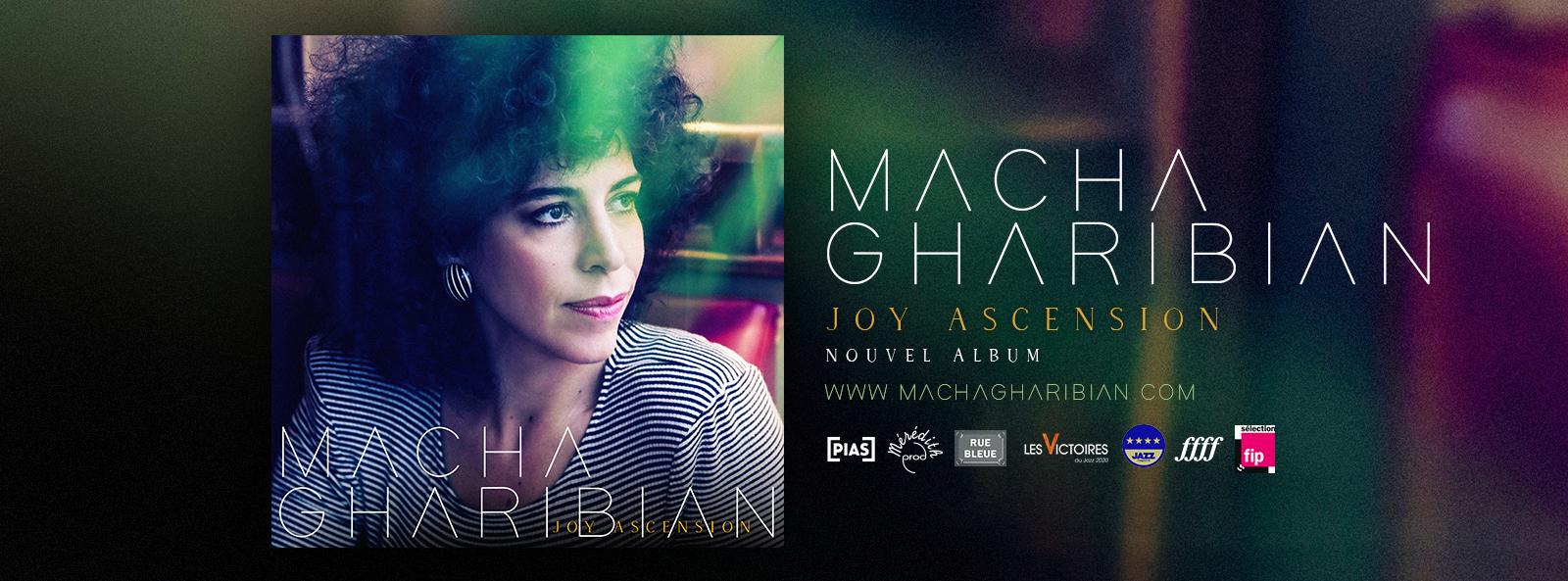 macha gharibian - Joy ascencion- ban FB new (1)