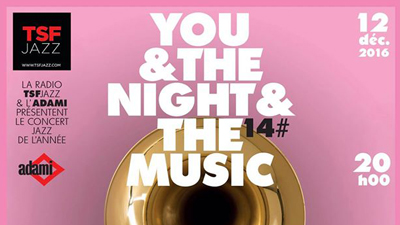 tsf-you-and-the-night-rec
